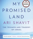 Ari Shavit - My Promised Land